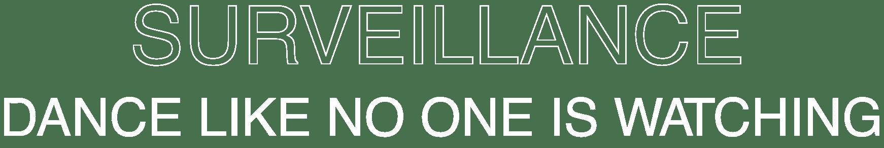 surveillance logo